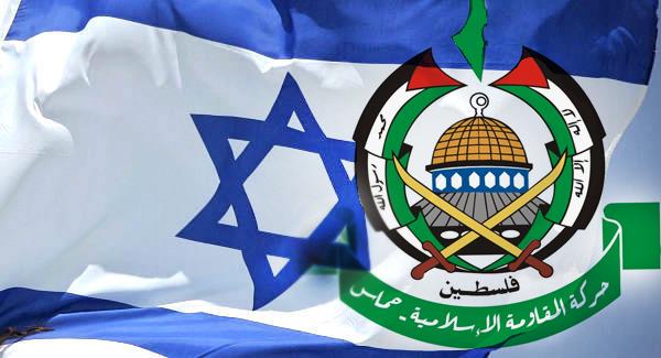 """اتصالات سرية بين الجيش الإسرائيلى و""""حماس"""" لتمتين التنسيق الأمنى"""